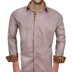 Fall-Style-Dress-Shirts