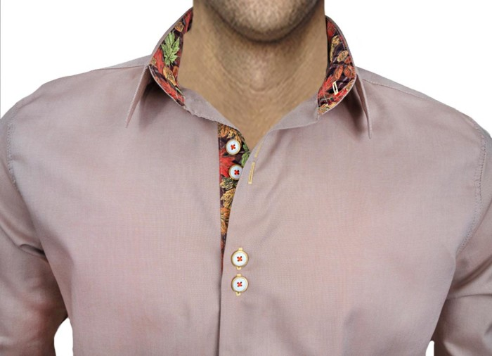 Fall-themed-dress-shirts
