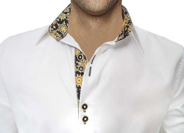 Dress-Shirt-for-New-Years