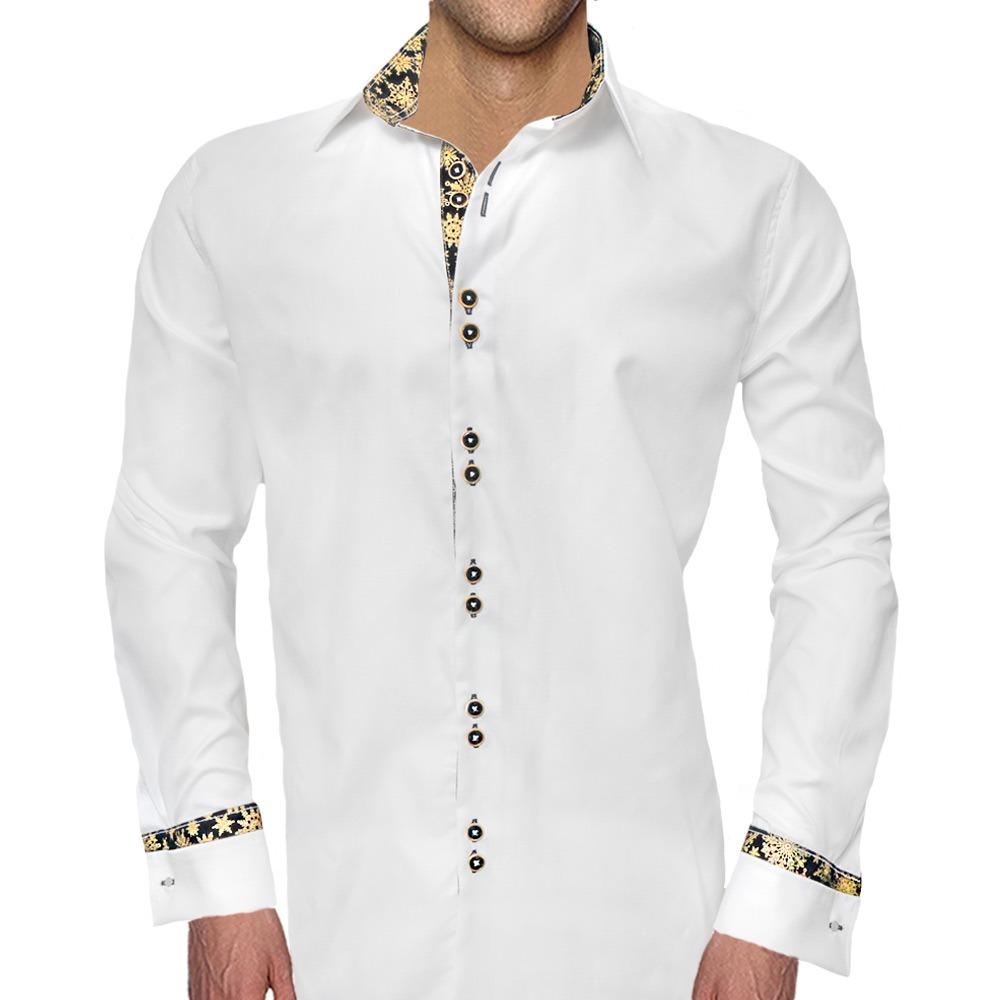 Mens-Holiday-Dress-Shirts