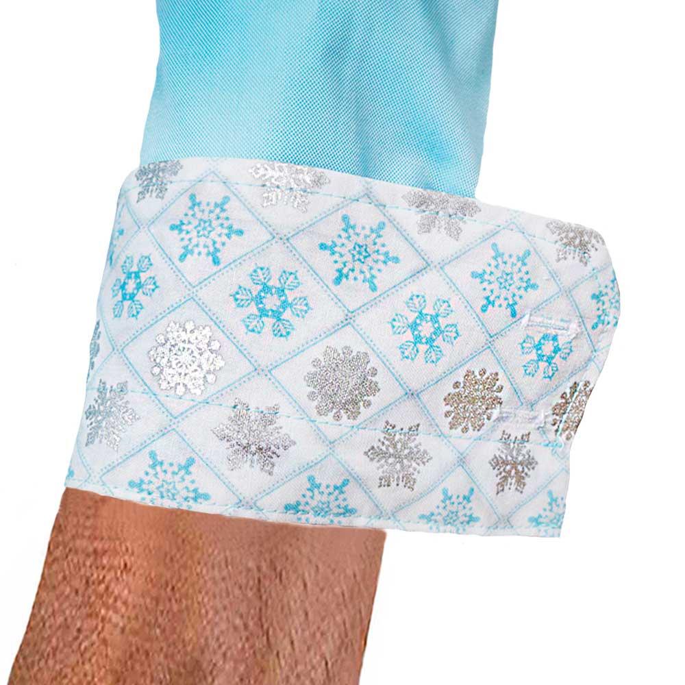 Snow-Accent-Dress-Shirts