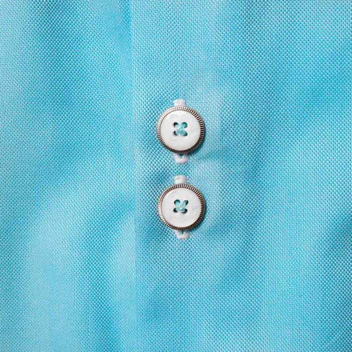 Teal-and-White-Dress-Shirts