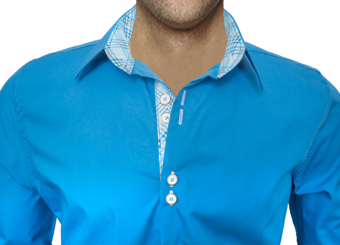 Dress-Shirt-for-Holidays
