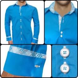 Mens-Winter-Dress-Shirts