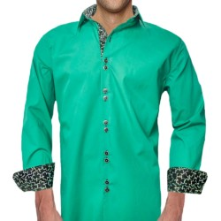 Dress-Shirts-for-St-Patricks-Day
