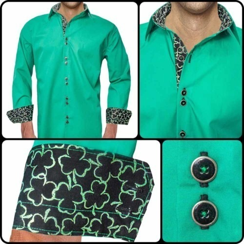 Green-St-Patricks-Day-Shirts
