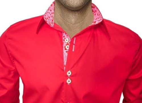 Red-Valentines-Day-Dress-Shirts