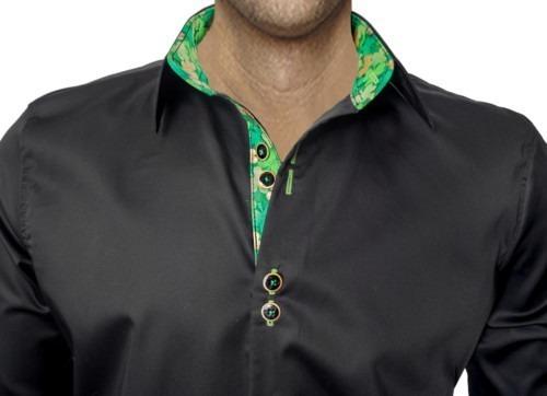 St-Patricks-Day-Dress-Shirt