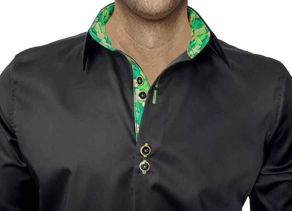St-Patricks-Day-Dress-Shirt