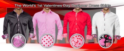 Valentines-Day-Dress-Shirts