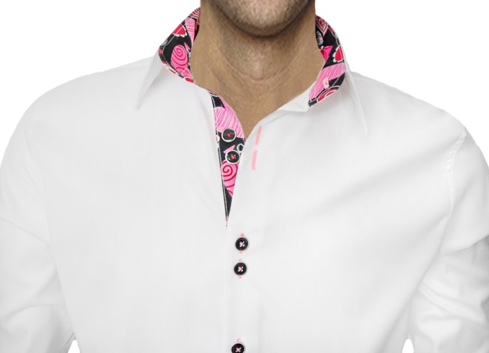 White-Valentines-Day-Dress-Shirt