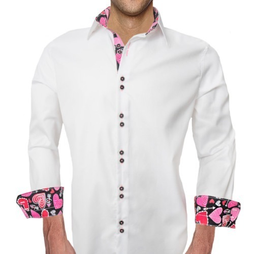 White-and-Pink-Valentines-Day-Shirt