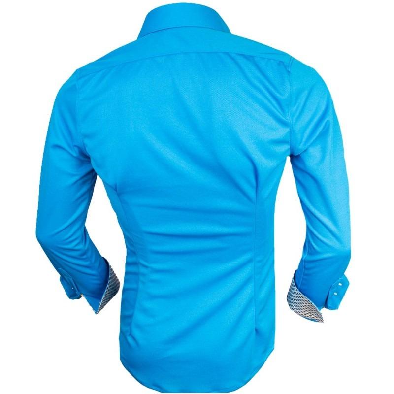 Baby-Blue-Dress-Shirts