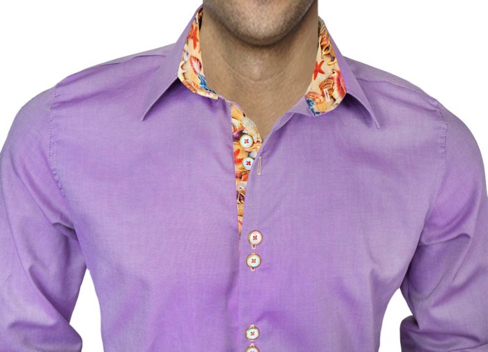 Beach-Themed-Dress-Shirts