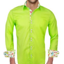 Cocktail-Dress-Shirts