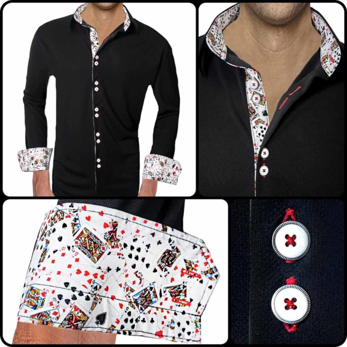 Dress-Shirts-and-Playing-Cards-Accent