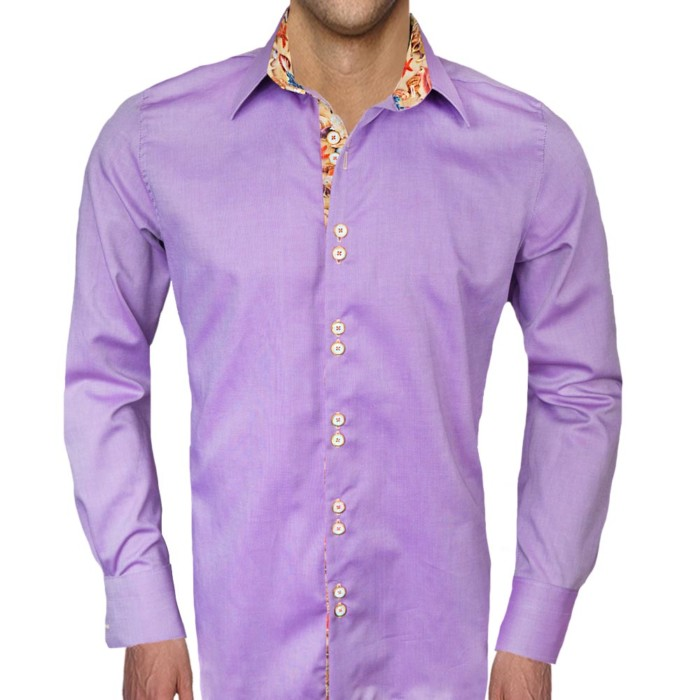 Dress-Shirts-for-Beach-Wedding