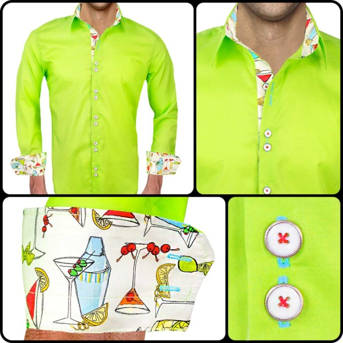 Dress-Shirts-with-Cocktails