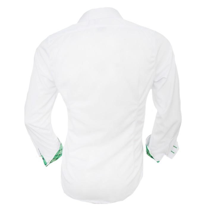 Moisture Wicking Dress Shirts