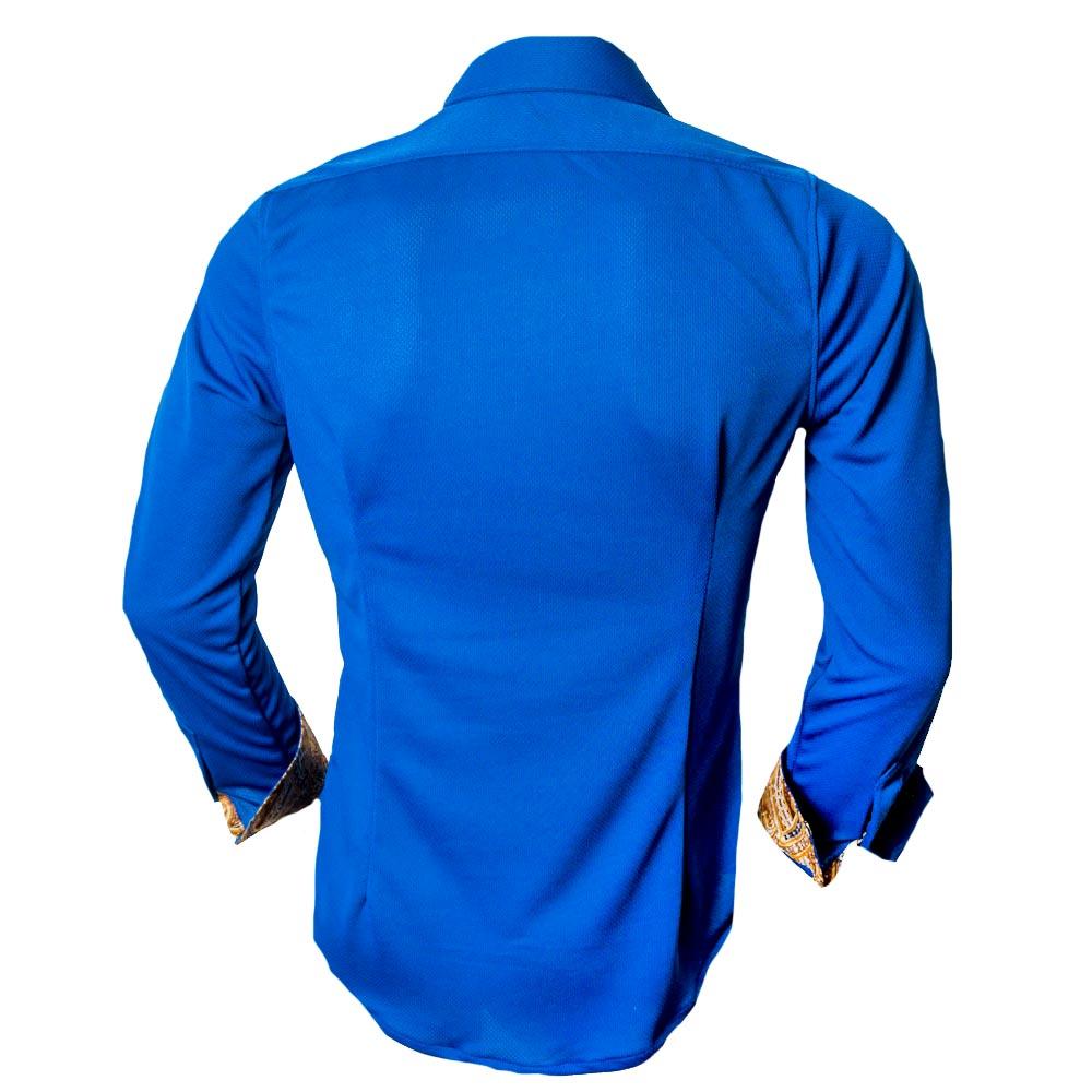 Navy-Blue-Dress-Shirts