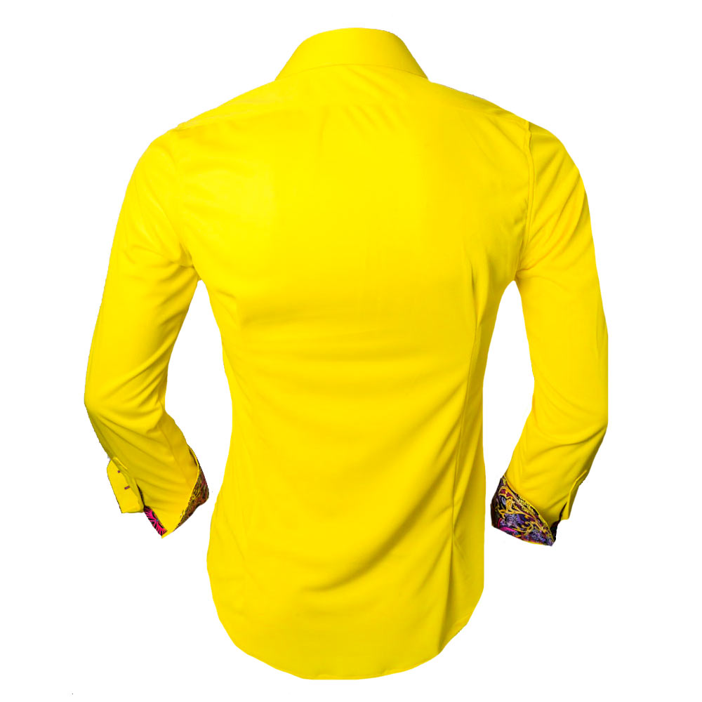 Neon-Yellow-Shirts
