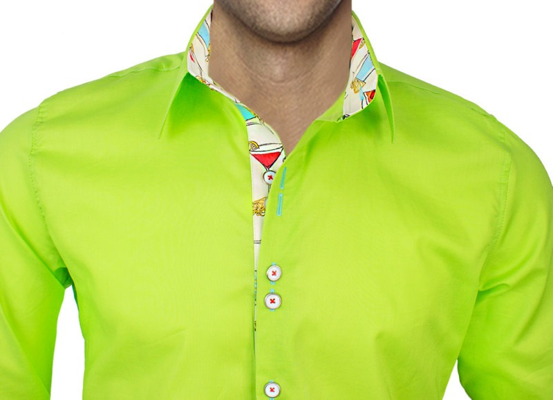 Party-Dress-Shirts