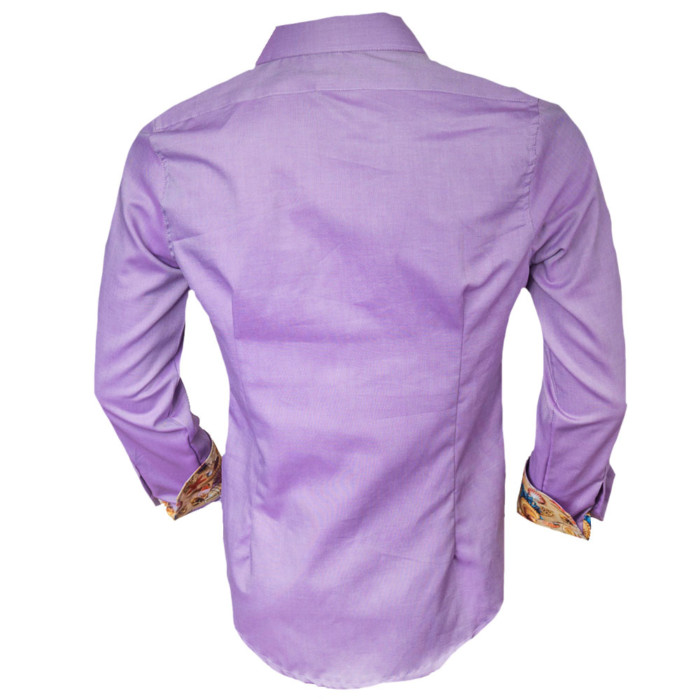 Purple-Beach-Shirts