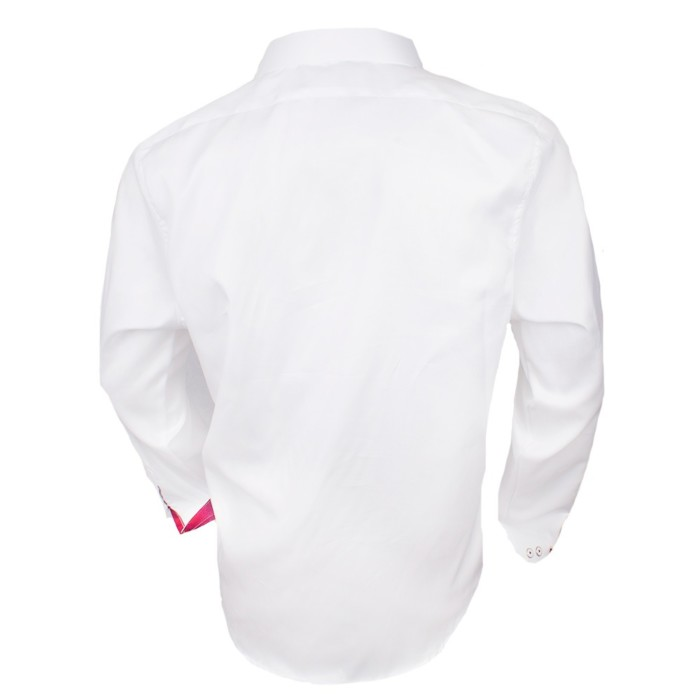 White-Dress-Shirts-for-Wedding