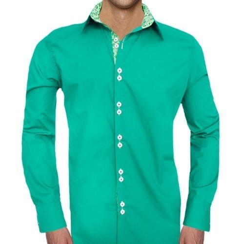 Shamrock-Shirts