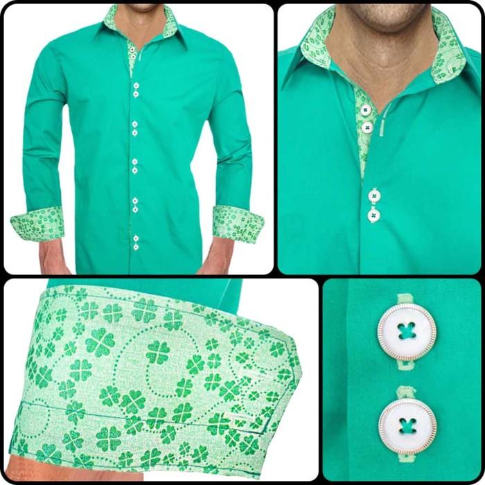 St-Paddys-Day-Dress-Shirts