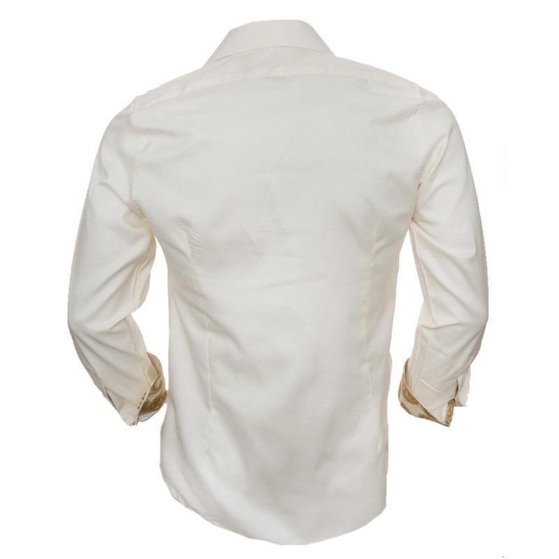 Cream-Wedding-Dress-Shirts