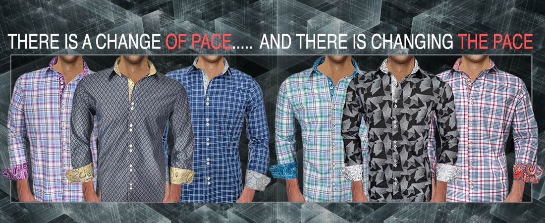Modern-Mens-Dress-Shirts