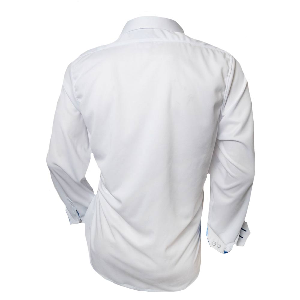 white-moisture-wicking-dress-shirts