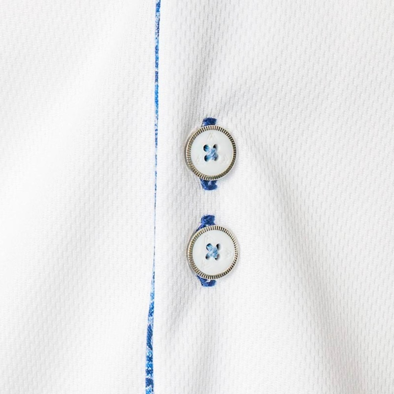 white-with-navy-dress-shirts