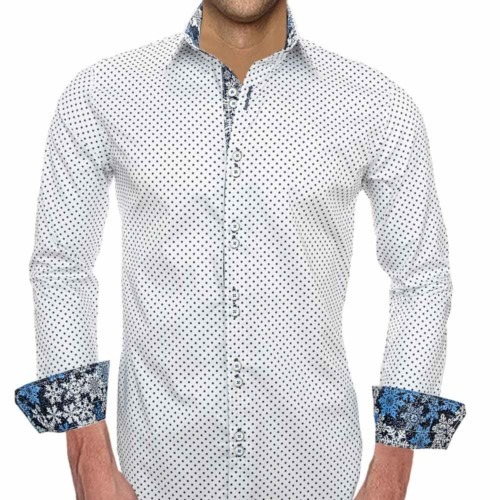 Casual-Christmas-Dress-Shirts