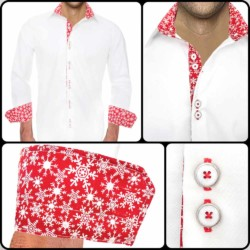 Christmas-Shirts-for-Men
