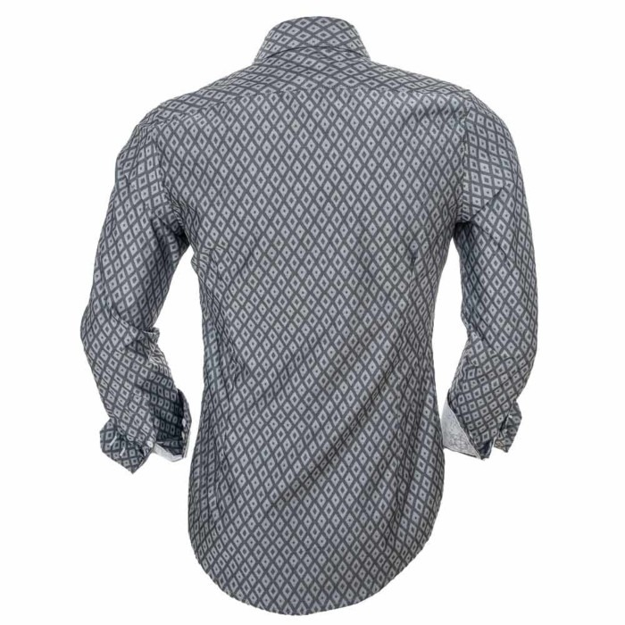 Cool-Gray-Shirts