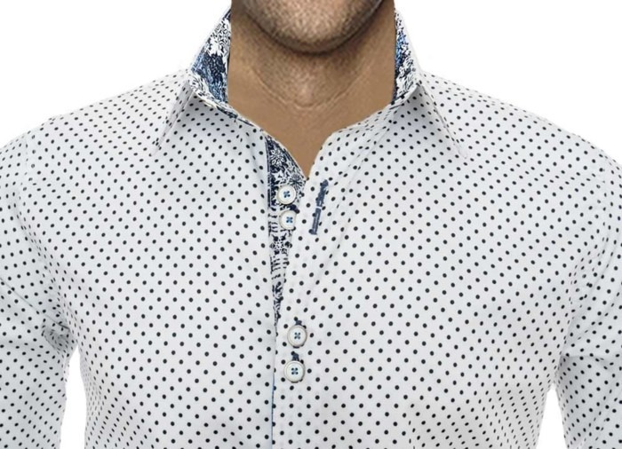 Fun-Christmas-Mens-Shirts