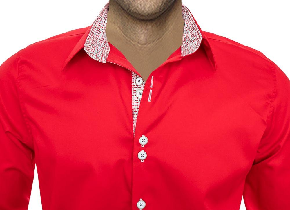 Mens-Christmas-Shirts