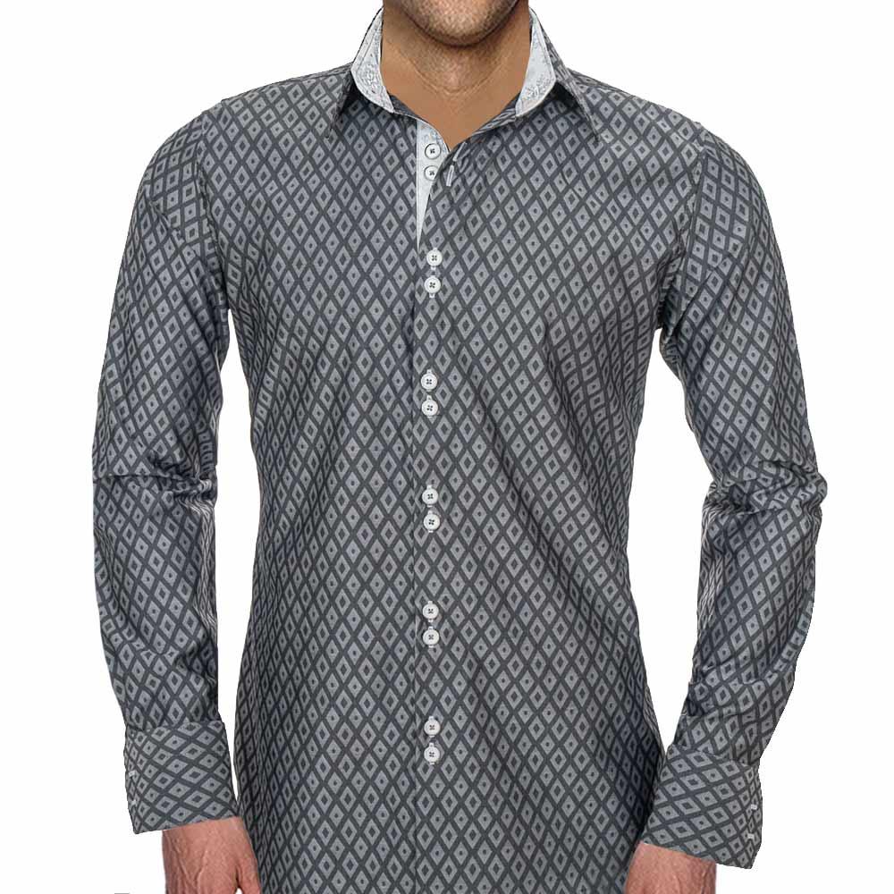 Winter-Accent-Mens-Dress-Shirts