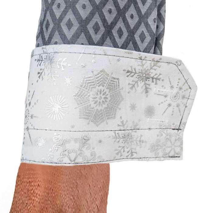 Winter-themed-Dress-Shirts