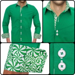 christmas-dress-shirts-mens
