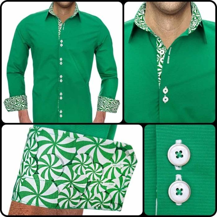 christmas-dress-shirts-mens