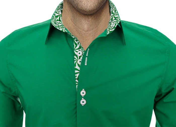 mens-christmas-themed-shirts