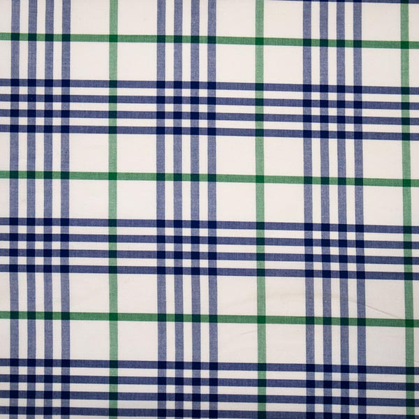 Custom-Light-Blue-Plaid-American-Made-Dress-Shirts