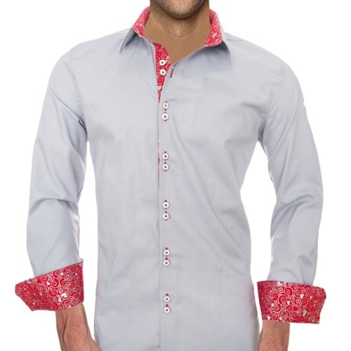 Dress-Shirts-with-hearts