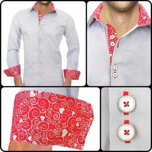 Hearts-on-Dress-Shirts