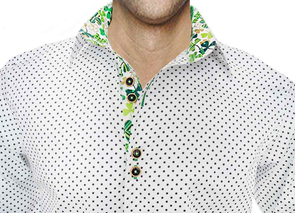 Mens-St-Patricks-Day-Shirt