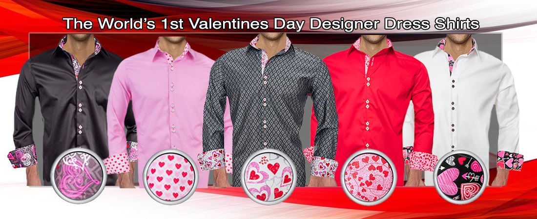 Mens-Valentines-Day-Shirt