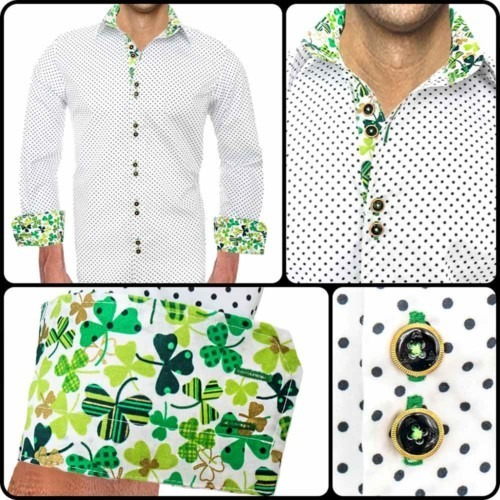 St-Patricks-Day-Shirt